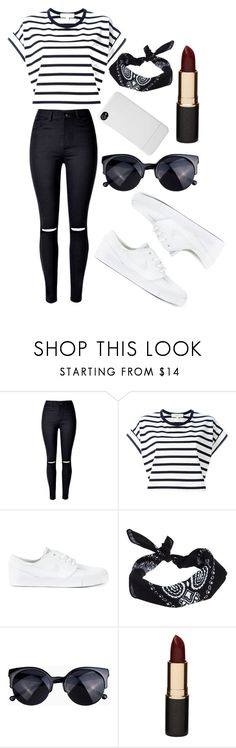 """-"" by ineedgomezselena ❤ liked on Polyvore featuring Vanessa Bruno Athé, NIKE, ASOS, Mimco and Incase"