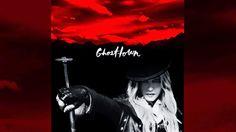 365 Days With  Music: Madonna - Ghosttown ( Armand Van Helden #Instrumental ) http://www.365dayswithmusic.com/2015/04/madonna-ghosttown-armand-van-helden.html?spref=tw #edm #dance #house #music