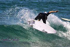 Killin it! #duranbah  #goldcoast4u  #barrel #superbank #greenmount #rainbowbay #coolangatta #wave #waves #kirra #snapperrocks #snapper #visitgoldcoast #duranbah #surfingqld #surfingqueenslandinc #QuikPro #RoxyPro @quiksilver @roxy #frothing #teamrider #grom #mudup #australia @balterbrewers @wsl #wsl @billabong #billabong @bellsbeach #bellsbeach_surfshop #the_perfect_wave @millrs83 @the_perfect_wave @riptidemag #duranbahbeach by crystal_cylinder