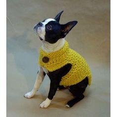 55 Besten Hundekleidung Bilder Auf Pinterest Dog Clothing Dog Cat