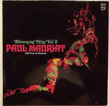 Paul Mauriat And His Orchestra - Blooming Hits Vol. 2