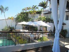 Casas Brancas Boutique Hotel & Spa, Buzios - Luxury retreat