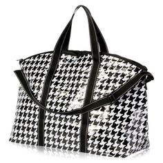 Fall Fashion Trend: Houndstooth; Mixed Bag Designs.Contact us at emilysalonlace@gmail.com or visit us on Facebook at Emily Salon