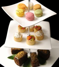 Creative Catering PERTH We Cater To A Wide Variety Of Weddings From The