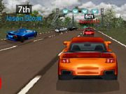 Play Racing Games Online For Free-
