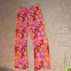 Victoria's Secret intimates Great condition Victoria's Secret Intimates & Sleepwear Pajamas