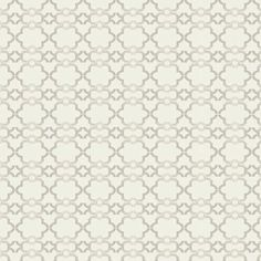 I pinned this Acorn Gate Wallpaper from the Ali Larter event at Joss and Main!