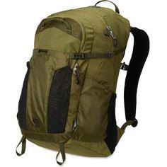 Mountain Hardwear Agama Daypack