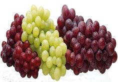 "Get... Grapes nutrition facts.. Health benefits of grapes... Vitamins, Electrolytes and Minerals of Grapes... Click here.... http://www.recipesntips.com/single_pag_fruit_veg.php?id=16 Grapes are regarded in the many cultures like as the ""Queen of the Fruits"" since the centuries. These tiny berries fruit are storehouse of the numero"