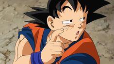 Rachel & Friends: Food or Sex? Goku Wallpaper, Iron Man Wallpaper, Dragon Ball Z, Goku Funny, Dbz, Goku Pics, Popular Manga, Super Funny Pictures, Funny Anime Pics