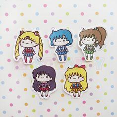 5_20pack_20watermark_original