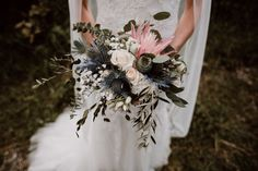 Bridal Bouquets, Portrait, Photography, Wedding Photography, Fotografie, Photograph, Headshot Photography, Wedding Bouquets, Men Portrait
