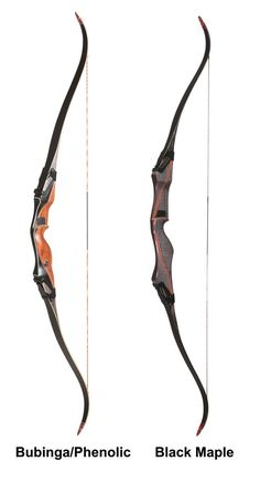 Bear Takedown Recurve Fred Bear's Takedown recurve bow is a classic takedown bow design years ahead of its time. To this day archers and bowhunters rave about its performance. Takedown Recurve Bow, Recurve Bows, Bear Recurve Bow, Traditional Bow, Traditional Archery, Traditional Recurve Bow, Archery World, 50th Anniversary Logo, Bear Bows