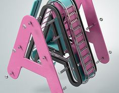 """Check out new work on my @Behance portfolio: """"2FAKE LOVE LETTERS"""" http://be.net/gallery/65041637/2FAKE-LOVE-LETTERS"""