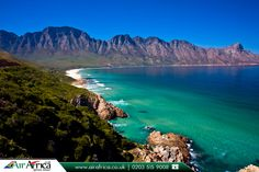 Gordon's Bay in South Africa  |  Gordon's Bay is a harbour town in the Western Cape province of South Africa, close to Strand. Gordon's Bay is host to a blue flag beach, Bikini Beach.  |  Book Now: http://www.airafrica.co.uk/destinations/south-africa?utm_source=pinterest&utm_campaign=gordons-bay-in-south-africa&utm_medium=social&utm_term=south-africa  |  #gordonsbay #southafrica #flights #travelagentsinuk #airafrica