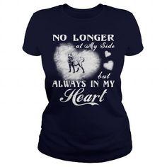 Siberian Husky dog T Shirts, Hoodies. Get it here ==► https://www.sunfrog.com/LifeStyle/Siberian-Husky-dog-Navy-Blue-Ladies.html?57074 $23