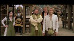 a knight's tale quotes Movie Costumes, Cool Costumes, Costume Ideas, Cartoon Movies, Disney Movies, A Knights Tale Quotes, Sparks Movies, Infp Personality Type, A Knight's Tale