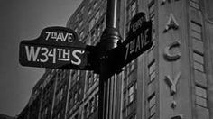 Image result for macy's 34th