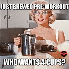 #fitness #motivation #workout #gym #bodybuilding #muscle #gymmeme #muscle #gymmeme