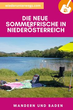Sommerfrischeln und Wasserpritscheln Travel Guide, Germany, City, Board, Nature, Europe, Travel Alone, Albania, Travel Report