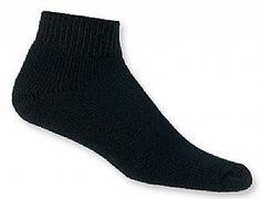 Thorlo Socks, Babolat Tennis, Tennis Socks, Racquet Sports, Crew Socks, Pairs, Mini, Image Link, Amazon