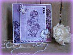 6410/0050 Noor! Design Silhouette Stempel door Janet Blaauw