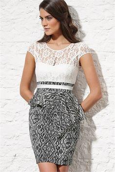 Платье #113141