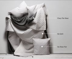 product collection diagram. http://www.matteohome.com/shop/home/bedding/products/?product_category=duvet-cover_category=quiltcoverlet_category=blanketthrow_style=sack_style=sei_style=stable_style=stitch_style=tat-cotton_style=tat-linen_style=vintage-cotton_style=vintage-linen#