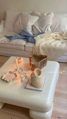 Room Ideas Bedroom, Bedroom Decor, Pastel Room, Pastel Decor, Aesthetic Room Decor, Dream Apartment, Home And Deco, Dream Rooms, My New Room