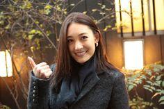 東京上級デート LIZA