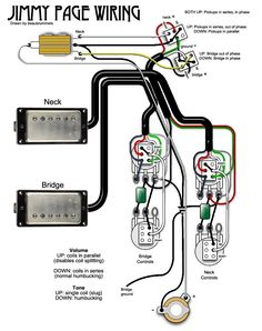 tele wiring diagram 1 single coil 1 neck humbucker my. Black Bedroom Furniture Sets. Home Design Ideas