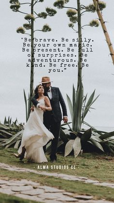 Best wedding ever! Daily Inspiration, Chile, Presents, Inspirational Quotes, Club, Adventure, Wedding Dresses, Wedding, Fotografia