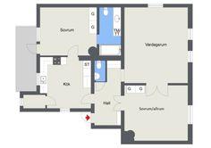 Floor plan, interior design, drawing, home decor, interiors