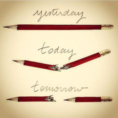 In the wake of the horrific shooting at the offices of the French satirical newspaper Charlie Hebdo, illustrators and cartoonists around the world come together in solidarity with the 12 artists and ordinary people who died in that event by doing what they do best – drawing cartoons that express their thoughts and emotions more eloquently than words ever could. (7th January 2015)