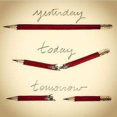 Banksy...on spot.