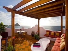 St Lucia Hotels, St Lucia Resorts, Hotels And Resorts, Best Hotels, Caribbean Honeymoon, Caribbean Resort, Honeymoon Places, Honeymoon Ideas, Caribbean Sea