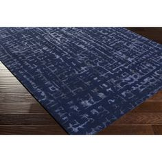 MTP-1026 - Surya   Rugs, Pillows, Wall Decor, Lighting, Accent Furniture, Throws