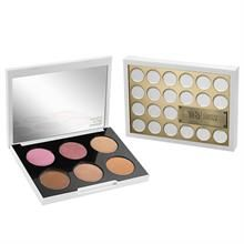 Gwen Stefani Blush Palette - I want this palette!