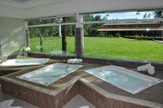 Foto de Natural Spa Spa Spa, Natural, Tub, Outdoor Decor, Home Decor, Drinking Fountain, Pictures, Bathtubs, Decoration Home