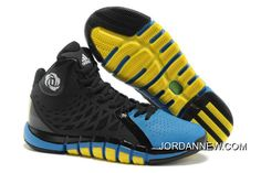 http://www.jordannew.com/cheap-real-adidas-derrick-rose-45-shoes-black-blue-yellow-authentic-adpnt.html CHEAP REAL ADIDAS DERRICK ROSE 4.5 SHOES BLACK BLUE YELLOW AUTHENTIC ADPNT Only $67.34 , Free Shipping!