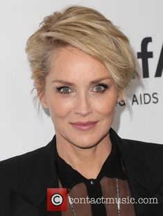 sharon stone 2015 - Google Search