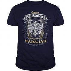 BARAJAS, BARAJAS T Shirt, BARAJAS Tee #name #BARAJAS #gift #ideas #Popular #Everything #Videos #Shop #Animals #pets #Architecture #Art #Cars #motorcycles #Celebrities #DIY #crafts #Design #Education #Entertainment #Food #drink #Gardening #Geek #Hair #beauty #Health #fitness #History #Holidays #events #Home decor #Humor #Illustrations #posters #Kids #parenting #Men #Outdoors #Photography #Products #Quotes #Science #nature #Sports #Tattoos #Technology #Travel #Weddings #Women