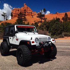 We Offer Fitment Guarantee on Our Rims For Jeep Wrangler. All Jeep Wrangler Rims For Sale Ship Free with Fast & Easy Returns, Shop Now. Jeep Wagoneer, Jeep Cj7, Cj Jeep, Jeep Wrangler Yj, Jeep Truck, Jeep Winch, Jeep Trailhawk, Pickup Trucks, Lifted Trucks