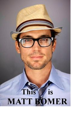 """not Jude Law <----THANK YOU!!!!  Seeing the pic repinned as """"Mr. Jude Law"""" over and over and over is driving me crazy!!!!!!!"""
