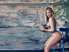 Hq Khloe Kardashian Wallpaper