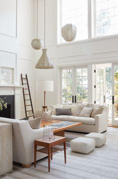 1127 best modern colonial images diy ideas for home build house rh pinterest com