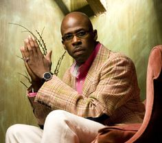 Gospel Singer Ricky Dillard Announces His Medical Diagnosis of Sarcoidosis via Twitter   AT2W ~ Sanctified Church Revolution    http://sanctifiedchurchrevolution.blogspot.com/2013/03/gospel-singer-ricky-dillard-announces.html#.UUSuY1fxcvw