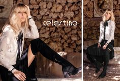 Ready to conquer the world and meet all expectations!  #outfits #styletips #ootd celestino.gr