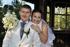 Portfolio weddings / Portfolio Hochzeiten / Portefeuille mariages / mire si mireasa - Image Sound Expert