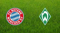 Bayern Munchen Vs Werder Bremen Live Broadcasting Bundesliga-26-08-2016